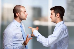 Mittelstand und Produktivkraft - Deiser Consulting