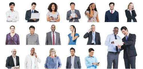 Diversity MANAGEMENT - Deiser Consulting